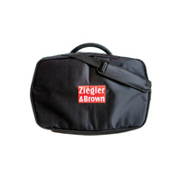 Carry Bag for Portable Grill