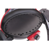 Portable Grill Full Cast Iron Hotplate