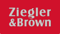 Ziegler and Brown Logo